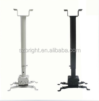 retractable projector mount retractable projector mount suppliers and at alibabacom