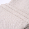 Flax Linen Look 100% Polyester Dobby weave Fabric For Antique Furniture