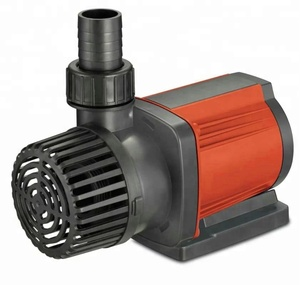 Water Pump Home Depot, Water Pump Home Depot Suppliers and