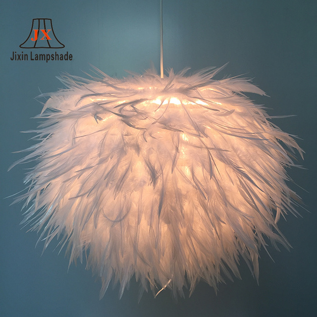 China raw lamp shades wholesale alibaba cylinder hand made decorated lamp parts wholesale customized feather lamp shades aloadofball Images