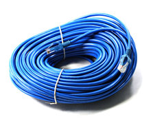New Arrival Durable 30M 99FT RJ45 For CAT5 10M/100M Ethernet Internet Network Patch LAN Cable Cord For Computer Laptop