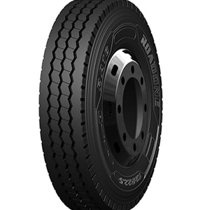 1100.20 truck tires road shine 11r24.5 truck tires
