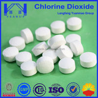 Prompt Shipping Chlorine Dioxide Preservative of High-quality