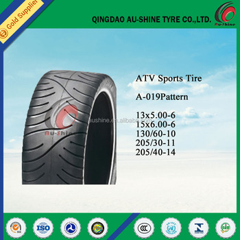 Atv Tires And Wheels Tire Dealers Colored 13x5 6 15x6