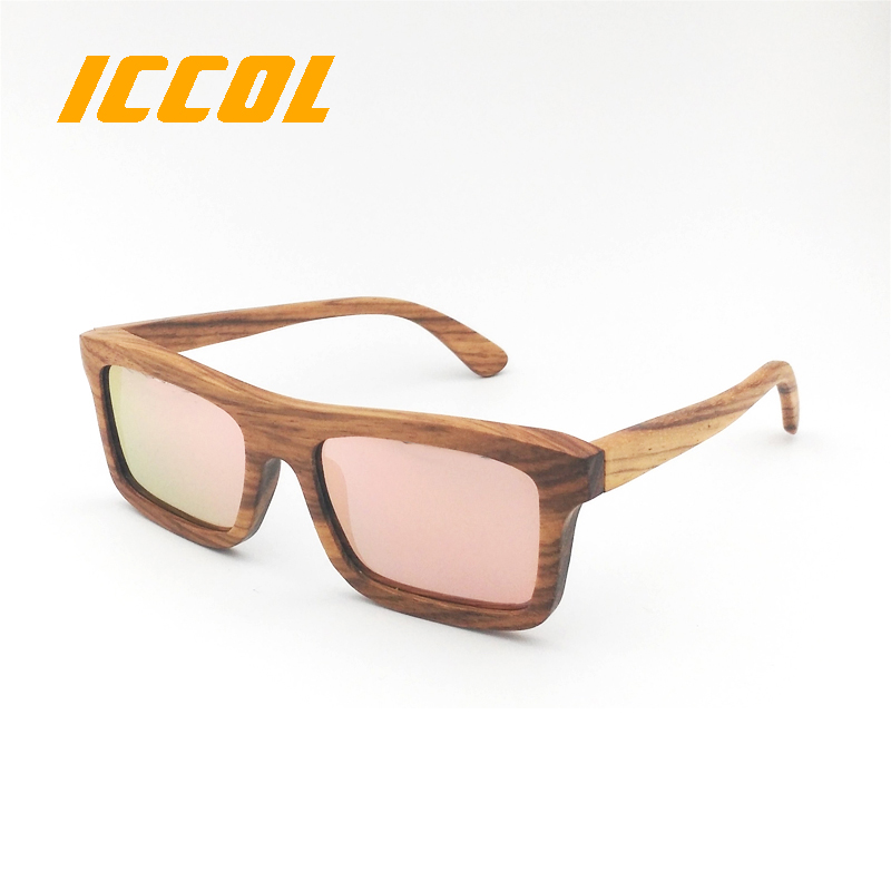 Catálogo de fabricantes de Gafas De Sol De Madera Cebra de alta calidad y  Gafas De Sol De Madera Cebra en Alibaba.com 2554343a4635