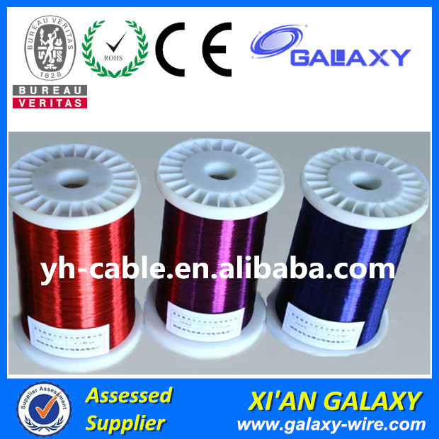 Rohs Heating Wire, Rohs Heating Wire Suppliers and Manufacturers at ...