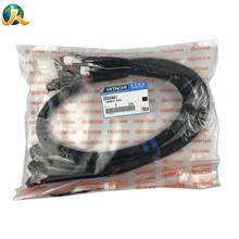 hitachi wire harness hitachi wire harness suppliers and rh alibaba com Aftermarket Radio Wiring Harness Aftermarket Radio Wiring Harness