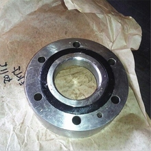 Zklf50115-2rs Thrust angular contact Bearing รวมแบริ่ง