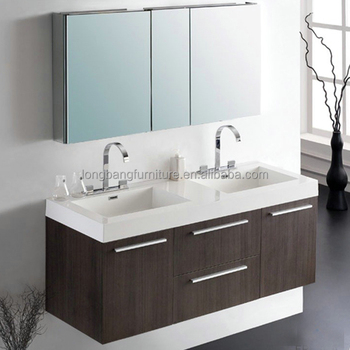 2016 new trendy products hangzhou bathroom vanity buy from for Trendy bathroom colours 2016