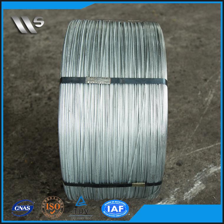 12 Gauge Steel Wire, 12 Gauge Steel Wire Suppliers and Manufacturers ...