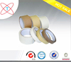 Free Samles High Quality High Temperature Brown Paper Masking Tape
