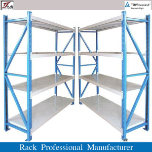 Racking/Rack/Shelving/Steel Shelves/Warehouse Shelves