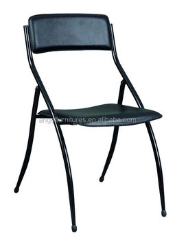 cheap flag folding chair buy branded cheap flag folding chair