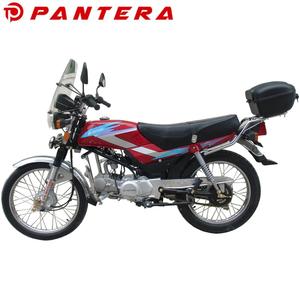 50cc To 100cc Conversion Kit