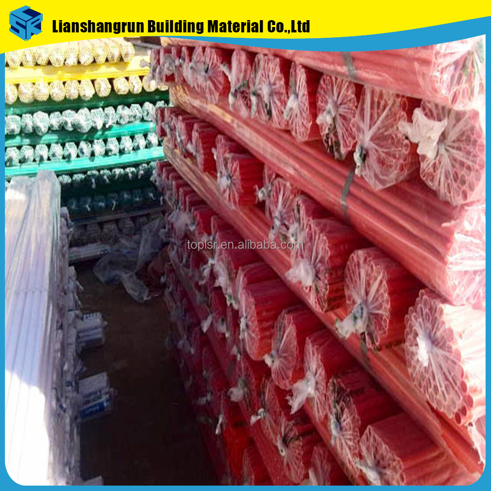 Upvc Insulation Electrical Conduit Wholesale Conduitflexible Wire Product On Alibabacom Suppliers Alibaba