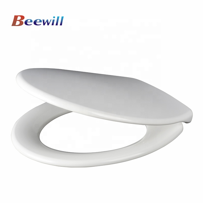 Outstanding Quick Release Soft Closed Toilet Seat With Stainless Steel Hinge Buy Designer Toilet Seats Quick Release Wc Seat Product On Alibaba Com Theyellowbook Wood Chair Design Ideas Theyellowbookinfo
