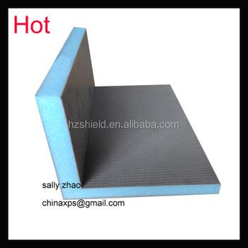 Badkamer Pijp Isolatie Board - Buy Pijp Isolatie Board,Xps Tegel ...