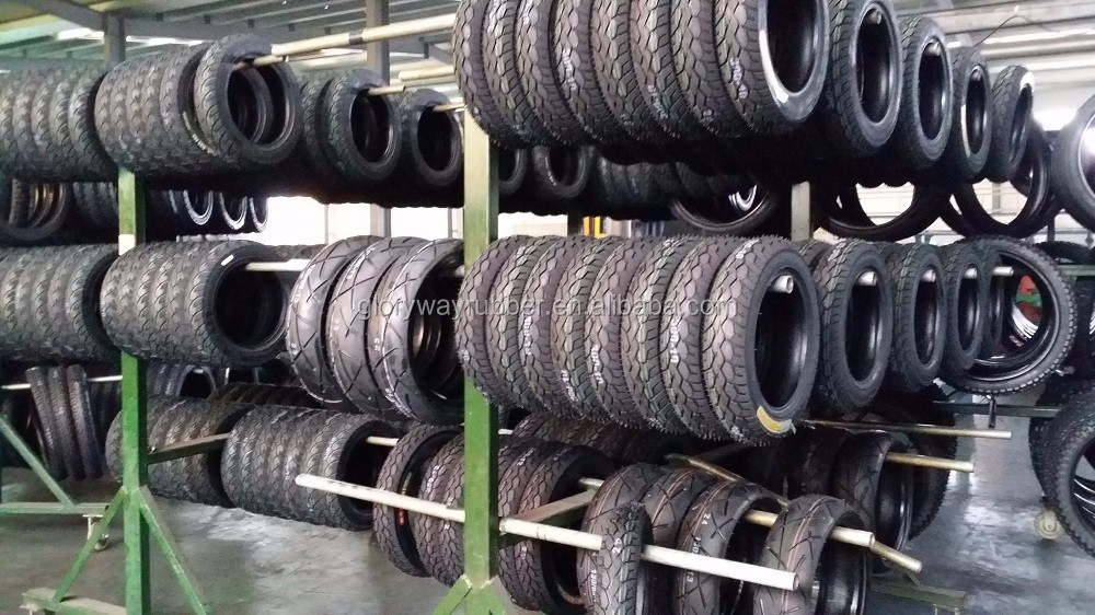 worldway brand vee rubber motorcycle tyres 5.00-12 8pr dongying gloryway rubber