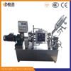 Clay Kneading Machine/Laboratory Kneader