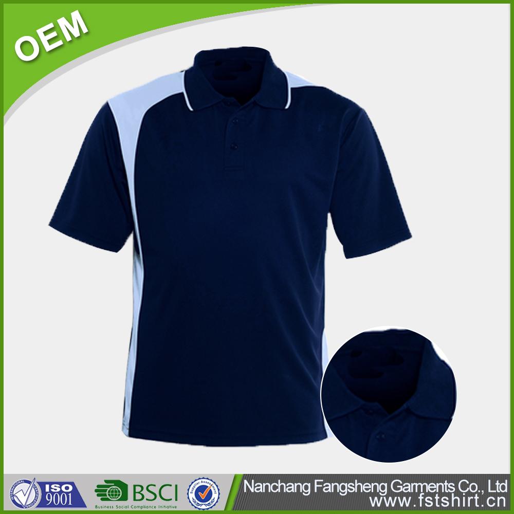 Mens Polo T Shirtscollar Sport T Shirtspolo T Shirts Latest Design