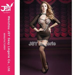 Latest Arrival unique design seyx babydoll in many style