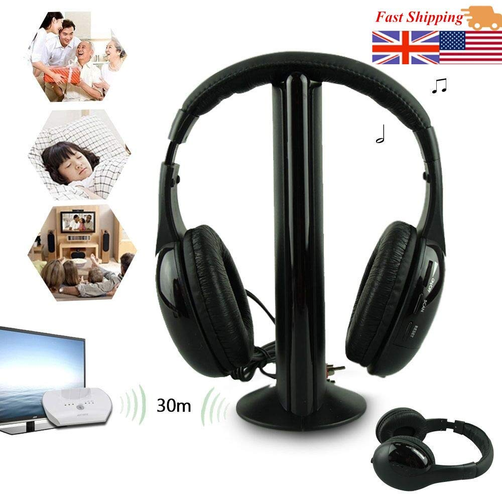 Cheap Sony Wireless Tv Headphone Find Sony Wireless Tv Headphone