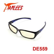 5af032b3de Over Run Sun Glasses