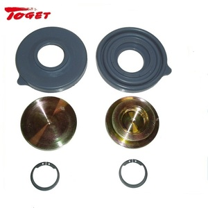 Great Performance Tappet Boot Set Repair Kit Truck Spare Parts MCK1238