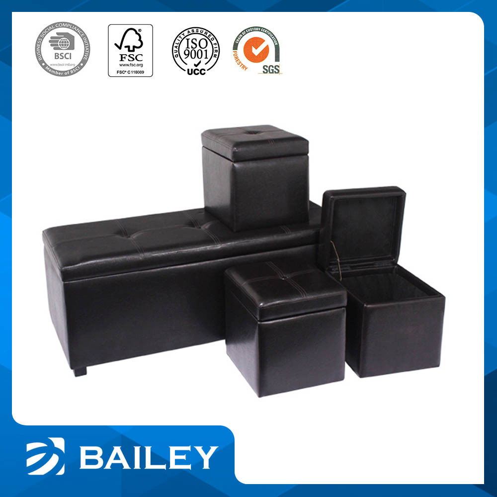 new style good selling for household transformable furniture