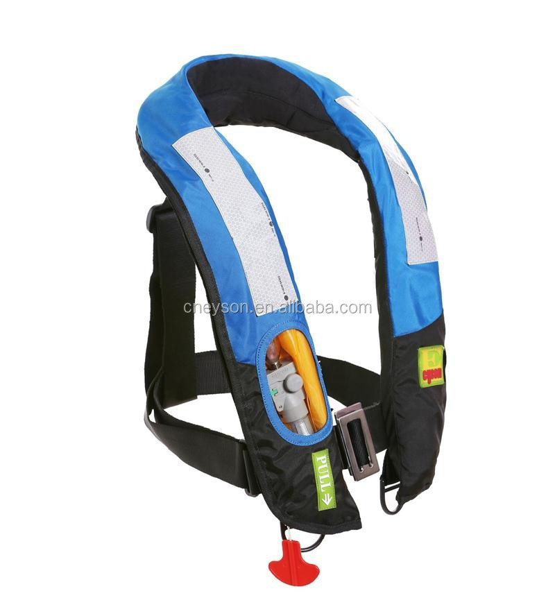 Best selling life jackets for sale gauteng,type 1 life jackets