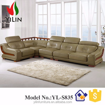 Latest Sofa Set Designs And Price Home Decor Chesterfield