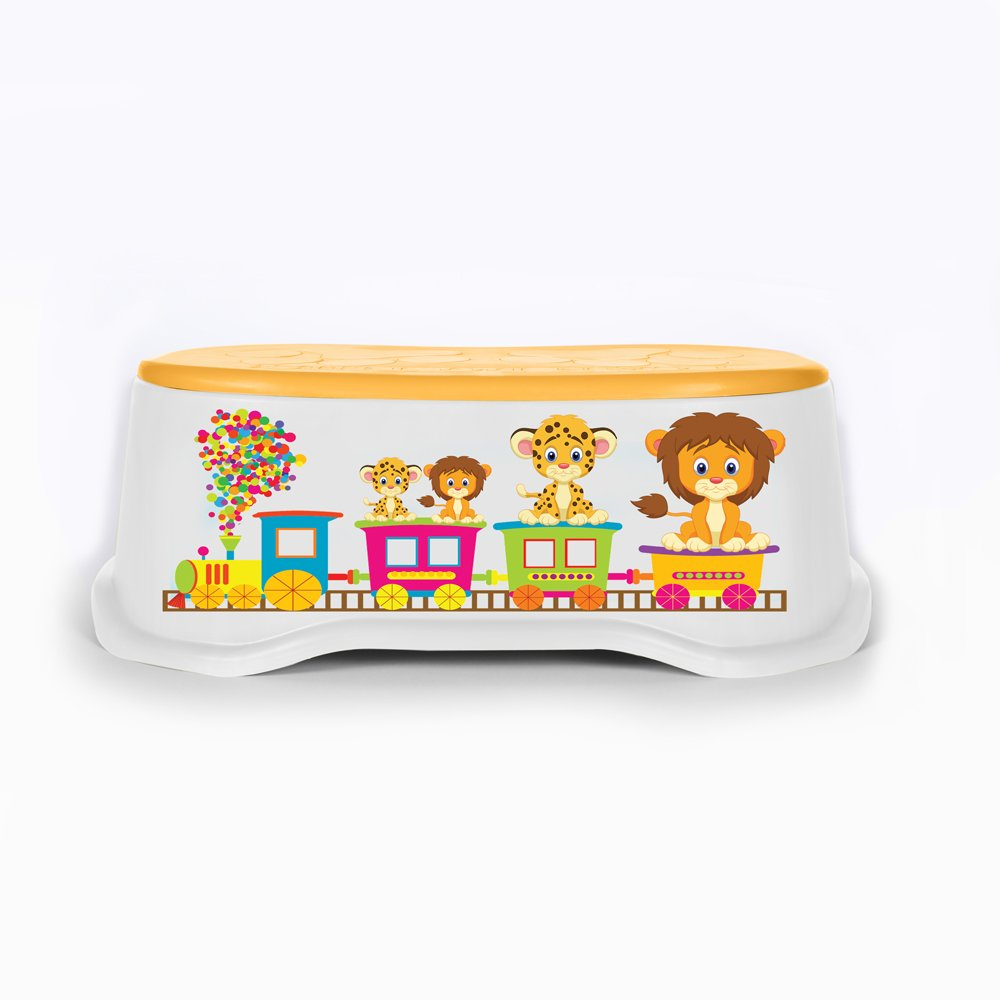 Incredible Cheap White Step Stool For Kids Find White Step Stool For Andrewgaddart Wooden Chair Designs For Living Room Andrewgaddartcom