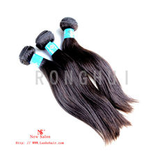 hot new lovely stylish virgin brazilian hair in body wave curly cheap 100 human hair weave