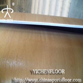 Wood Grain Pvc Vinyl Flooring Roll Indoor Flooring Buy