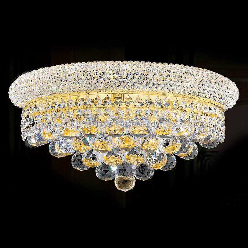 Chandeliers For Bathroom Chandeliers For Bathroom Suppliers
