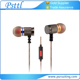 KZ EDR1 Brand New And High Quality Headphone In-Ear Earbuds Crystal Clear Sound Earphone With Mic