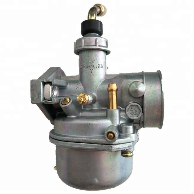 Image result for motorcycle carburetor