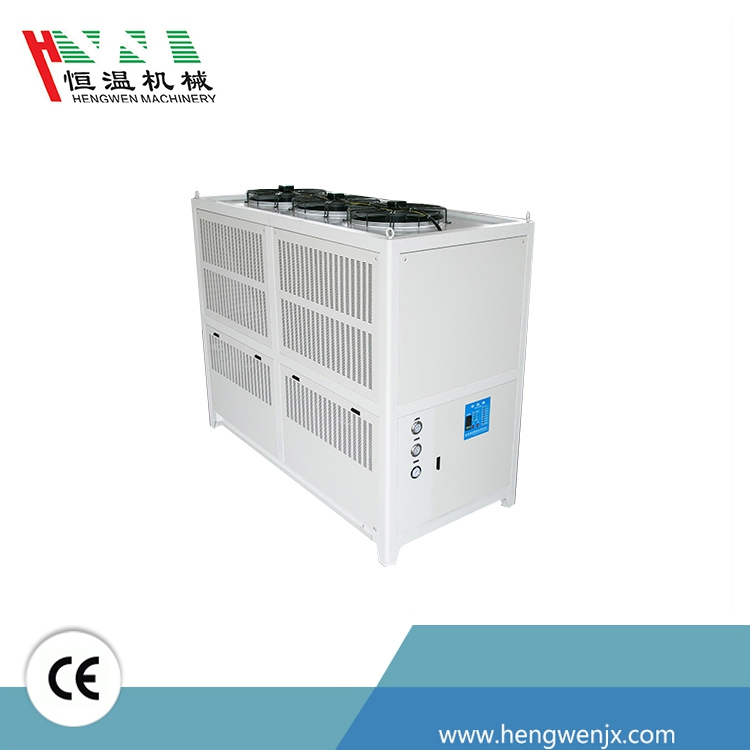 Factory price modular heat recovery air cooled chiller
