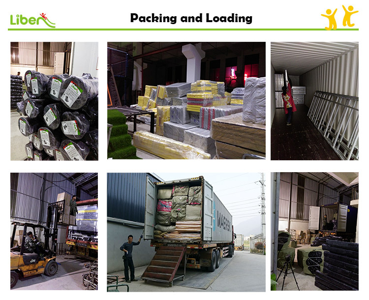 4. packing and loading1.jpg