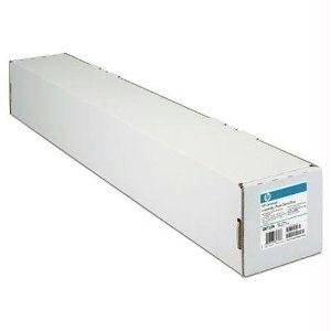 """Brand Management Group Llc Hp Universal 42In X 100 Photo Semi Gloss - By """"Brand Management Group Llc"""" - Prod. Class: Printers/Trays And Accessories"""