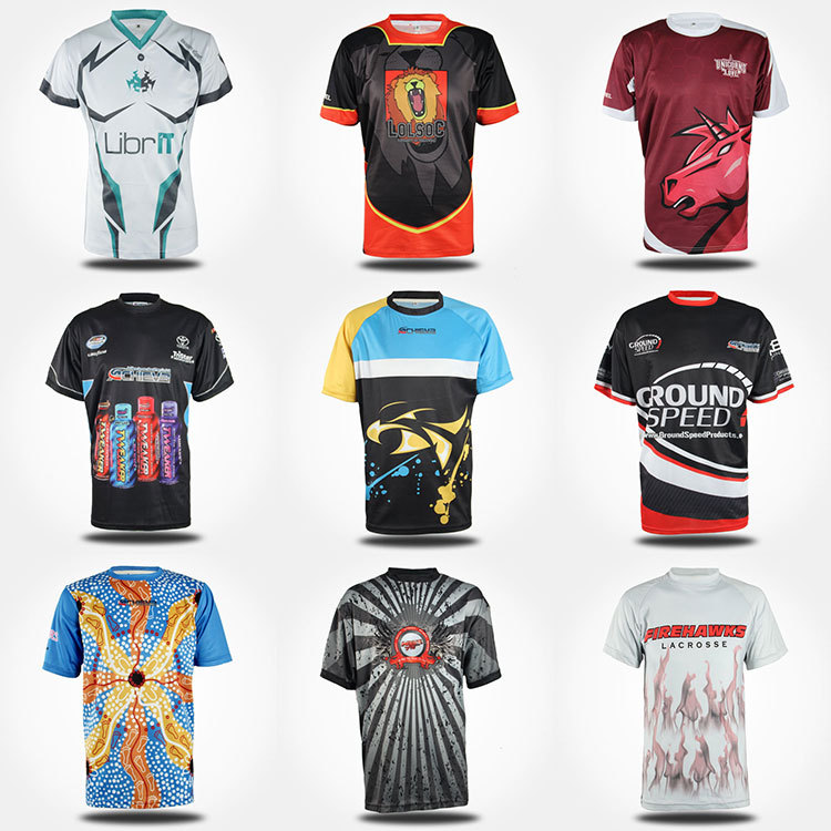 wholesale china cheap t shirt printing,polyester t-shirts men ...