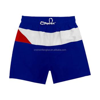 290ccc41cd trendy 100% nylon lycra top brand designs model swim short swim trunk board  short beach