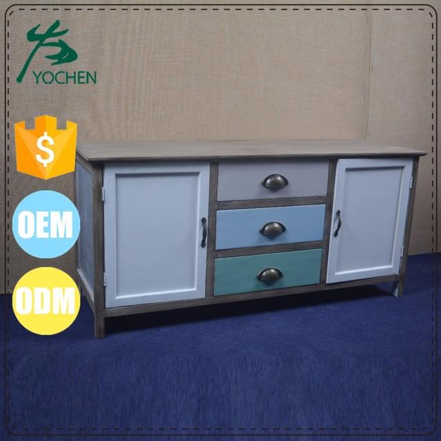 Big Discount Italian Furniture Living Room Tv Cabinet Designs
