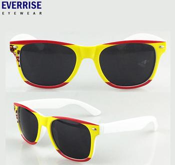 Espagne fan-lunettes de soleil zoGCSjGo