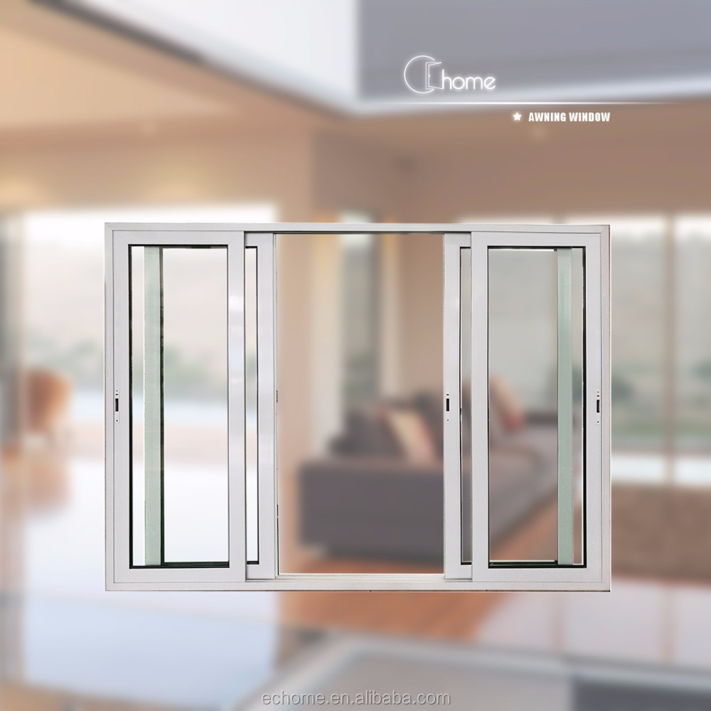 Kitchen Sliding Door, Kitchen Sliding Door Suppliers And Manufacturers At  Alibaba.com Part 64