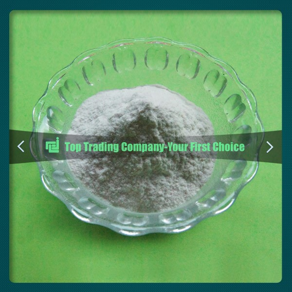 High Viscosity CMC Powder / Carboxymethyl Cellulose Food Grade Supplier