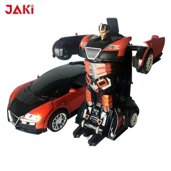 Prix Guangzhou 4g Rc Robot Télécommande 4x4 Transformation Stunt Buy voiture Déformer Jouets Rc De Voiture robot Rc Usine 2 kOnwP80
