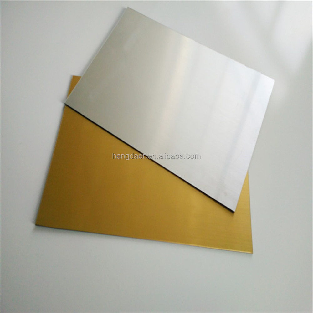 List Manufacturers Of Abs Double Color Sheet Buy Abs