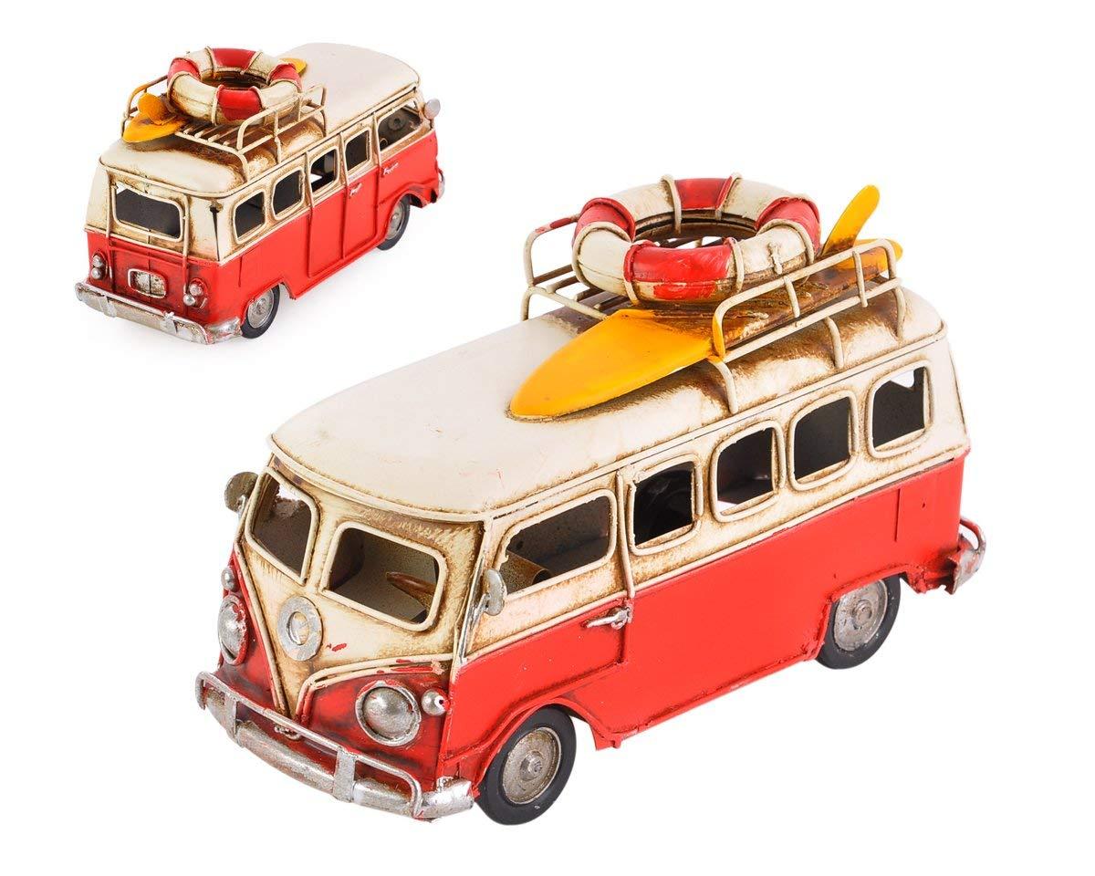 7450f0496f0 Cheap Vw Van T1, find Vw Van T1 deals on line at Alibaba.com