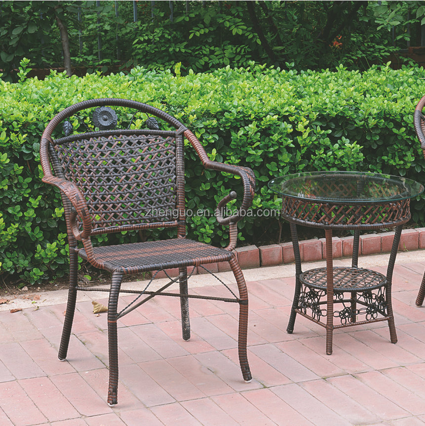 English gardens patio furniture home design ideas and for Garden furniture manufacturers